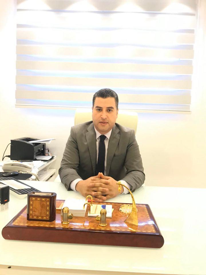 دكتور أحمد شريف: الدراما الهادفة ترسيخ للشخصية الوطنية وزيادة للوازع الوطنى لدى المصريين