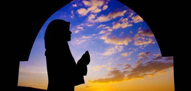 دراسة: الدين والنزعة الروحانية يساعدان على الحماية من اليأس والوفاة مبكرًا