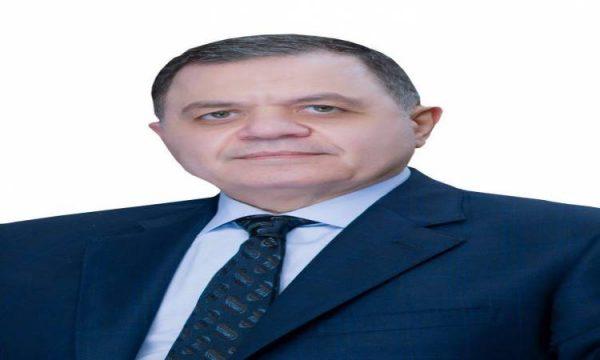 وزير الداخلية يسمح لـ20 مواطنًا بالتجنس بجنسيات أجنبية