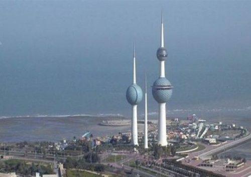 الكويت: السماح لمن انتهت إقاماتهم مطلع العام الجاري بتجديدها بعد دفع الغرامات