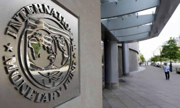 صندوق النقد الدولي: مصر دخلت أزمة فيروس كورونا مسلحة بالإصلاحات الاقتصادية