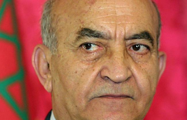 سفارة مصر لدى المغرب تنعى الرمز السياسي عبدالرحمن اليوسفي