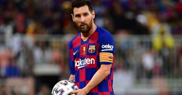رسميا.. عودة الدوري الإسباني 11 يونيو المقبل