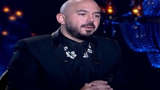 فيديو| محمود العسيلي: تامر حسني متفوق علينا كلنا بسبب نجاحه في التمثيل