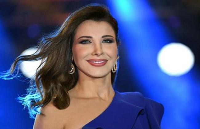 عبر قناتها.. نانسي عجرم تطل على جمهورها غدا في حفل غنائي