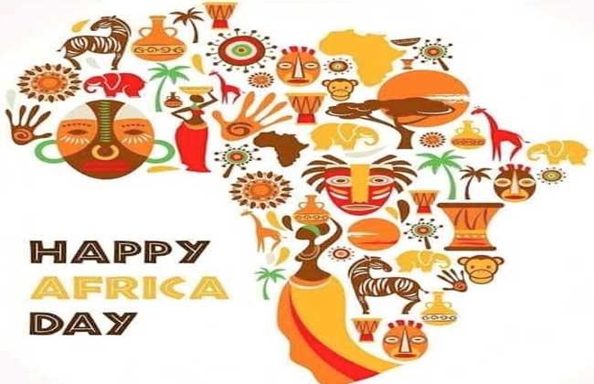 سفارة مصر بأديس أبابا تحتفل بذكري يوم إفريقيا ولبنة الحلم الإفريقي المشترك