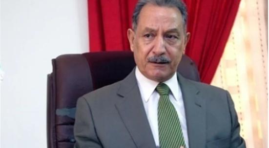 فيديو| صلاح حليمة: مصر اقترحت إنشاء صندوق أفريقي لدعم ومكافحة كورونا