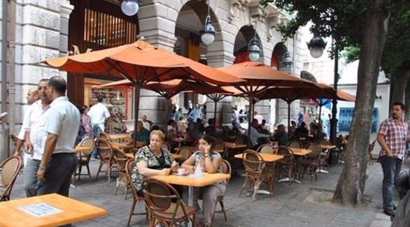 تونس: إعادة فتح المقاهي والمطاعم بعد شهرين من إغلاق كورونا