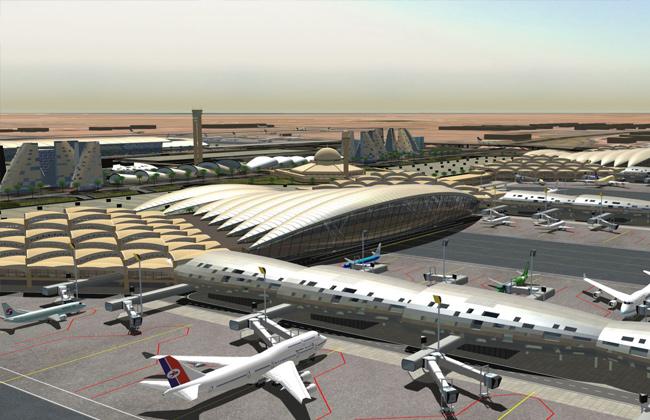 الطيران المدني السعودي: استئناف الرحلات الداخلية تدريجيا اعتبارا من الأحد المقبل