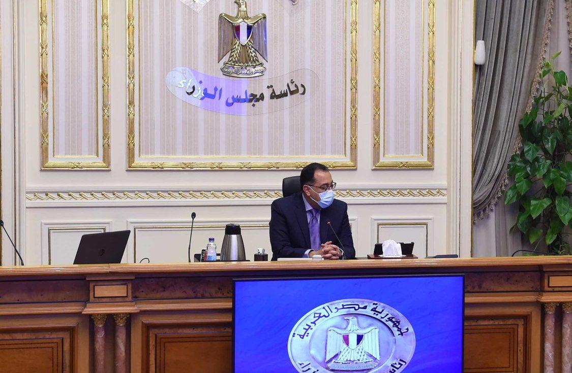 أخبار الشأن المحلي والأزمة الليبية يتصدران اهتمامات صحف اليوم