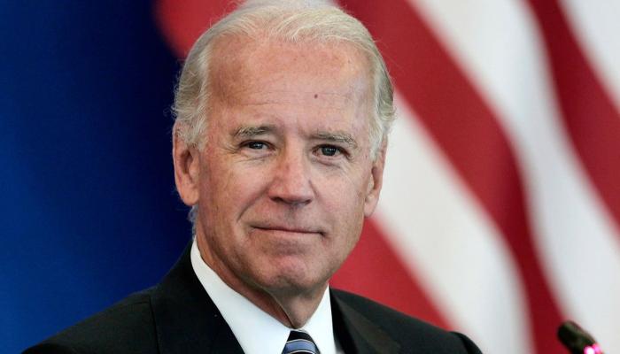جو بايدن يعلن أسماء الإدارة الأمريكية الجديدة