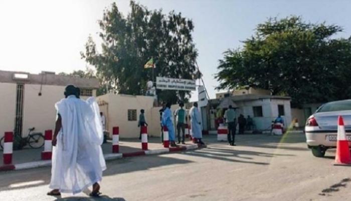 موريتانيا: إغلاق مدينة شرقي البلاد بسبب فيروس كورونا