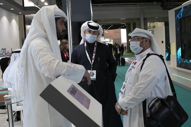الإمارات تسجل 473 إصابة وحالتى وفاة جديدة بفيروس كورونا