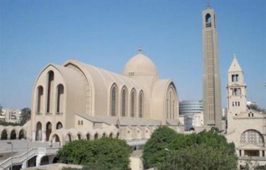الكنيسة الأرثوذكسية: استمرار تعليق الصلوات حتى 27 يونيو المقبل
