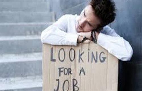 """العمل الأمريكية: خطأ ب""""إدخال البيانات"""" في تقرير إعانة البطالة تسبب بزيادة الأعداد عن المستوى الحقيقي"""