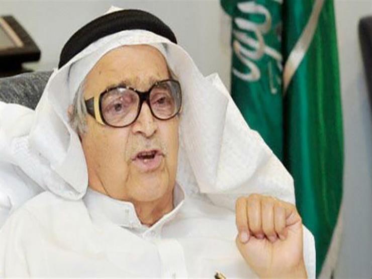الشيخ صالح كامل إمبراطور الاستثمار الذي عشق أرض مصر