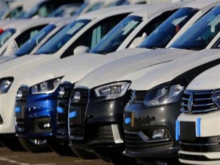 تراجع مبيعات السيارات الأوروبية 78.3% في ابريل