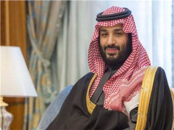 ولي العهد السعودي يغادر مستشفى الملك فيصل التخصصي بعد اجراء عملية جراحية ناجحة