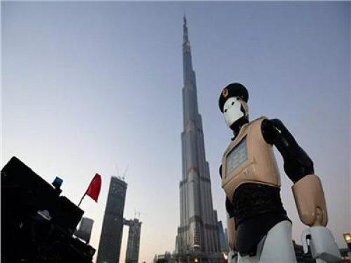 الإمارات: فرض ارتداء سوار إلكتروني على كل مصاب بكورونا