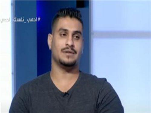 فيديو| البطل تايسون يروي اللحظات الأخيرة قبل استشهاد «علي علي» بمعركة البرث