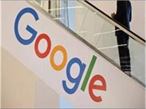 جوجل تدخل عصر التشفير الكامل للرسائل