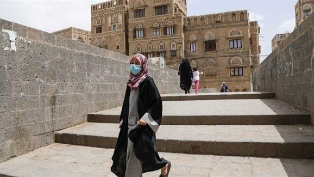 وفاة خبير منظمة الصحة العالمية فى اليمن بكورونا