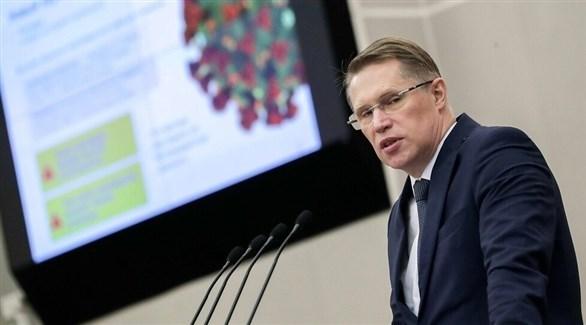 روسيا: البدء بالتجارب السريرية للقاح كورونا خلال أسبوعين