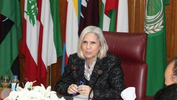 الجامعة العربية: المدخنون أكثر عرضة لمضاعفات وخيمة حال إصابتهم بكورونا