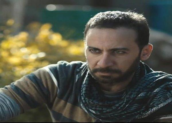 فيديو| عابد عناني يكشف كواليس تجسيده الإرهابي عماد عبدالحميد في «الاختيار»