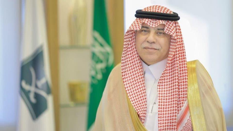 وزير الإعلام السعودي يفتتح الملتقى الافتراضي الأول لوكالات أنباء دول منظمة التعاون الإسلامي