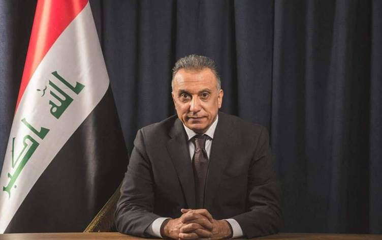 رئيس الوزراء العراقي يشكل خلية لإدارة الأزمة بمحافظة ذي قار