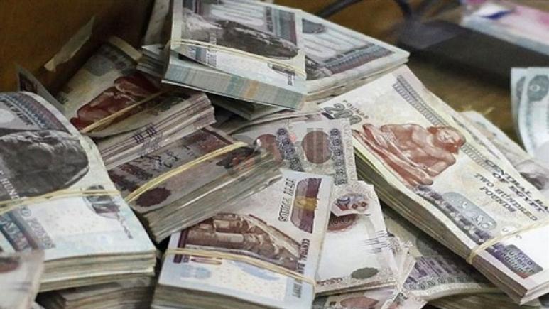 ضبط موظف بأحد مكاتب بريد المنوفية بتهمة اختلاس 300 ألف جنيه
