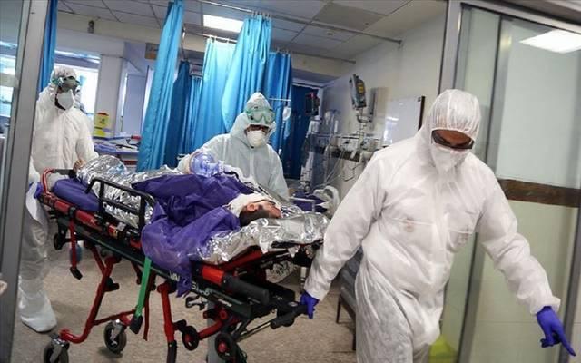 الصحة العُمانية: إجمالى إصابات كورونا فى السلطنة يتخطى 120 ألفا