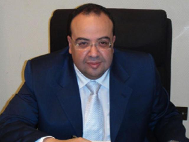 140 مصريا يغادرون السودان ضمن خطة إجلاء العالقين