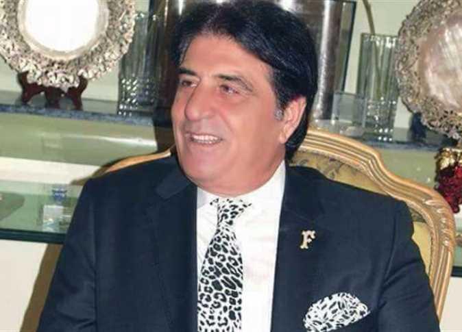 عربية البرلمان: موقف المصريين العائدين من الخارج أفشل مخططات جماعة الإخوان الإرهابية