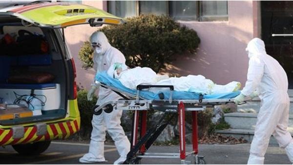 بولندا تسجل 7152 إصابة جديدة بفيروس كورونا المستجد