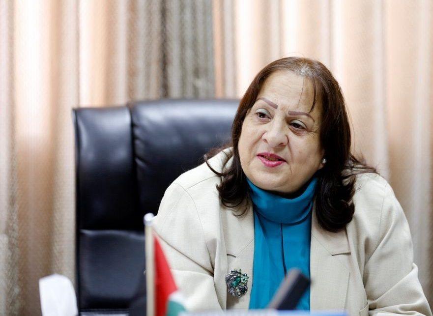 """فلسطين تؤكد سنحصل على لقاح """"فايزر"""" لكورونا حال موافقة الصحة العالمية عليه"""