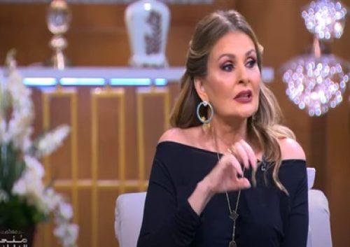 فيديو| يسرا: وقعت في غرام قصة «خيانة عهد» ووافقت على الفور