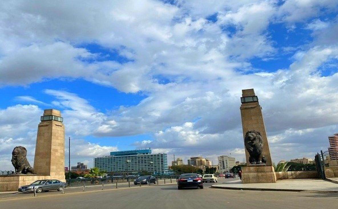 غلق طرق الكورنيش بدءا من أول أيام العيد في الجمهورية واستثناء «القاهرة – الجيزة – أسيوط»