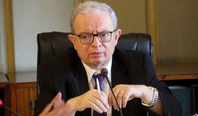 رئيس خطة البرلمان : إجراءات ترشيد الإنفاق يجب ألا تمس المواطن المصري