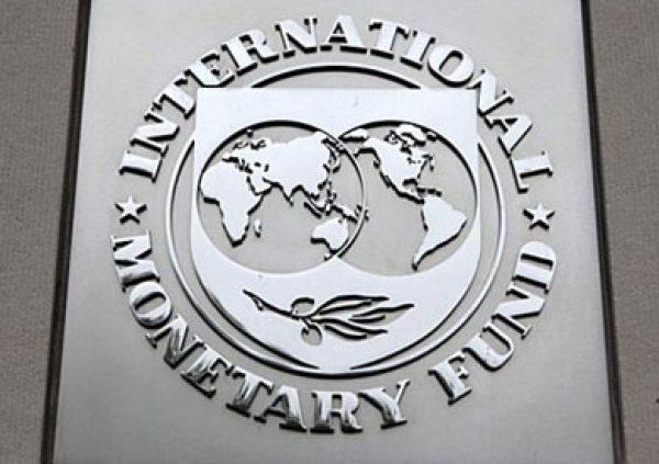 صندوق النقد: اتفاق جديد لدعم الاقتصاد المصري بـ5.2 مليار دولار