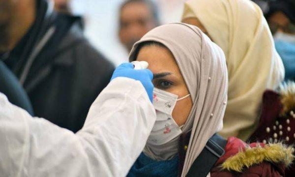 البحرين: تسجيل 52 إصابة بكورونا و14 حالة وفاة