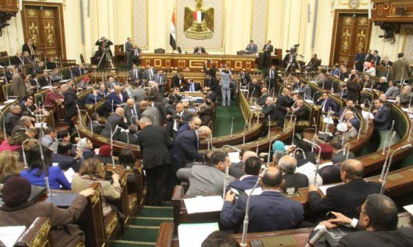 البرلمان: تطبيق زيادات رسوم المحروقات والمحمول بعد النشر بالجريدة الرسمية