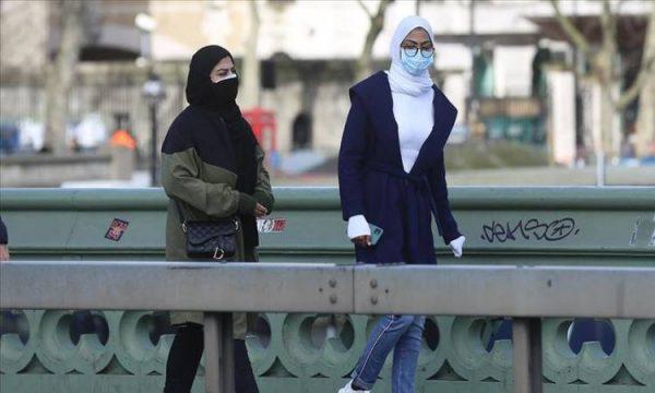 قطر: تسجيل 1365 إصابة جديدة بفيروس كورونا