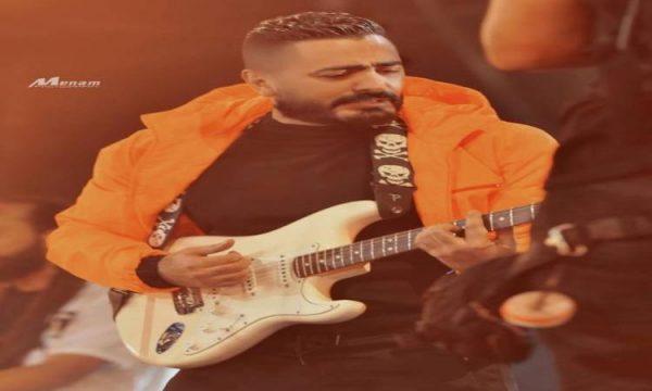 فيديو| تامر حسنى يشكر «المتحدة»: جهد كبير لإسعاد المصريين