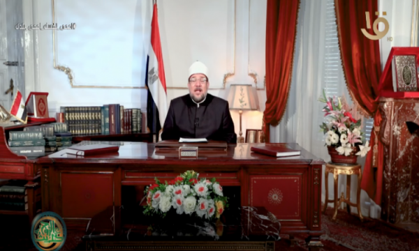 الأوقاف تسمح بإقامة صلاة الجنازة بدءا من الغد في المساجد ذات الساحات المكشوفة فقط