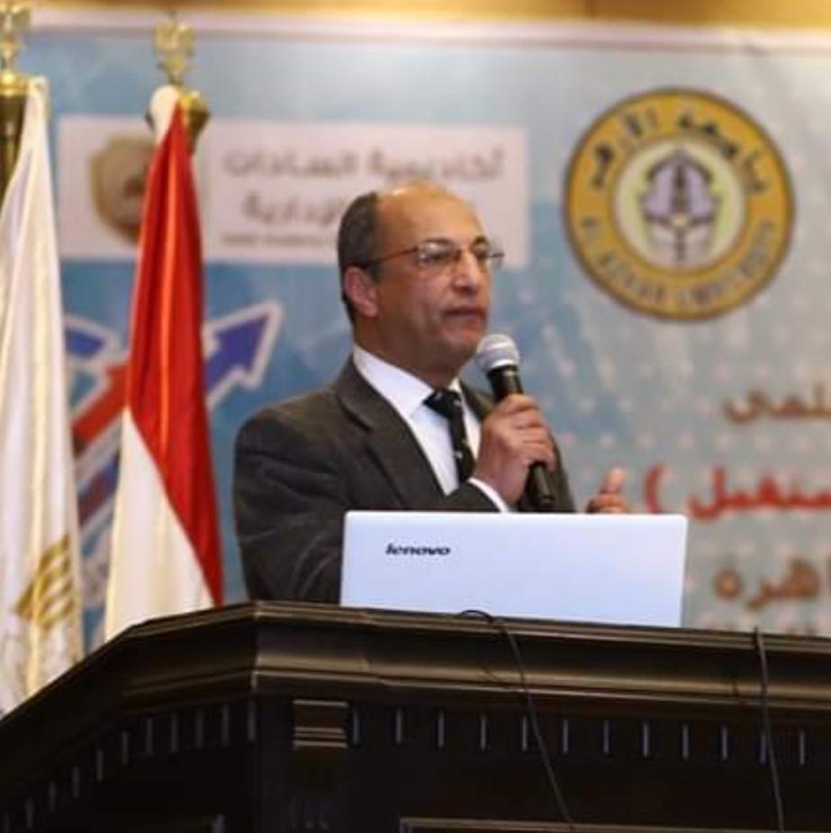 الجامعات الأهلية الإنجاز الأفضل لعام ٢٠٢٠| بقلم د. سامي حبيب