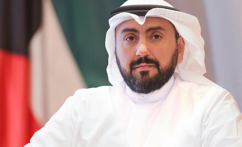 الصحة الكويتية تسجل حالة وفاة و442 إصابة بفيروس كورونا خلال 24 ساعة