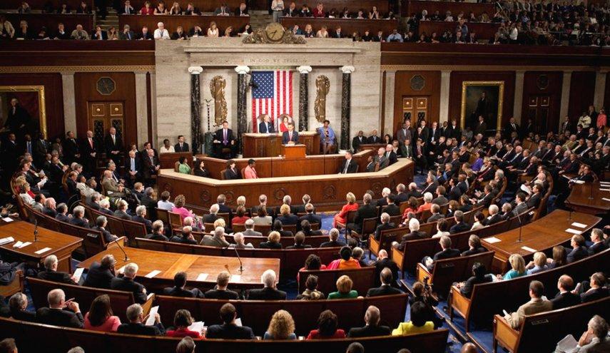 واشنطن تدعو لوقف إطلاق النار واستئناف المفاوضات في ليبيا وفق مبادرة القاهرة ومسار برلين