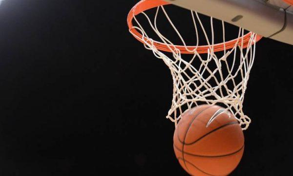 اتحاد السلة يعلن استئناف منافسات الدورى أغسطس المقبل